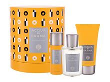 Eau de Cologne Acqua di Parma Colonia Pura 100 ml Sets