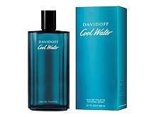 Eau de Toilette Davidoff Cool Water 200 ml