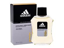 Rasierwasser Adidas Victory League 100 ml