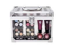 Beauty Set Makeup Trading Transparent 76,6 g