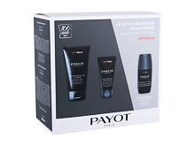 Reinigungsgel PAYOT Homme Optimale 150 ml Sets
