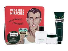 After Shave Balsam PRORASO Green 100 ml Sets