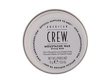 Bartwachs American Crew Beard Strong Hold  15 g