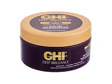Haargel Farouk Systems CHI Deep Brilliance Smooth Edge 54 g