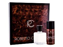 Rasierwasser Roberto Capucci Capucci Pour Homme 100 ml Sets