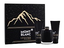 Eau de Parfum Montblanc Legend 100 ml Sets