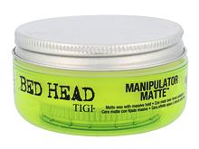 Haarwachs Tigi Bed Head Manipulator 57,5 g