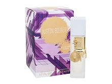 Eau de Parfum Justin Bieber Collector´s Edition 50 ml