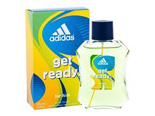 Eau de Toilette Adidas Get Ready! For Him 100 ml