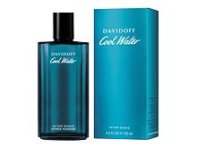Rasierwasser Davidoff Cool Water 125 ml