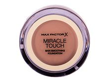 Make-up Max Factor Miracle Touch 11,5 g 80 Bronze