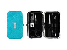 Nagelzange Gabriella Salvete TOOLS Manicure Kit 1 St. Blue Sets
