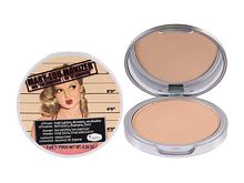 Highlighter TheBalm Mary-Lou Manizer 8 g