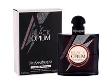 Eau de Parfum Yves Saint Laurent Black Opium Storm Illusion 50 ml