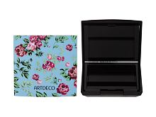 Beauty Box Artdeco Beauty Box Trio Bloom Obsession Collection 1 St.