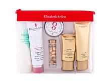 Körperbalsam Elizabeth Arden Eight Hour® Cream Skin Protectant Travel Essentials Kit 50 ml Sets