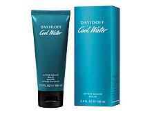After Shave Balsam Davidoff Cool Water 100 ml