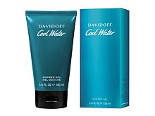 Duschgel Davidoff Cool Water All-in-One 150 ml