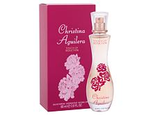 Eau de Parfum Christina Aguilera Touch of Seduction 60 ml