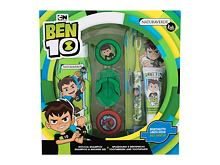 Duschgel Naturaverde Kids Ben 10 250 ml Sets
