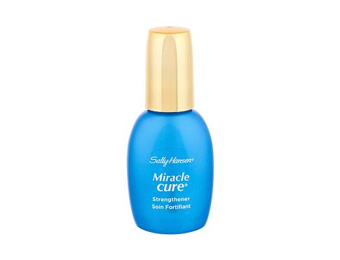 Nagelpflege Sally Hansen Miracle Cure 13,3 ml