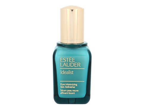 Gesichtsserum Estée Lauder Idealist Pore Minimizing Skin Refinisher 50 ml