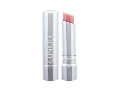 Lippenbalsam  Clinique Repairwear Intensive Lip Treatment 4 g