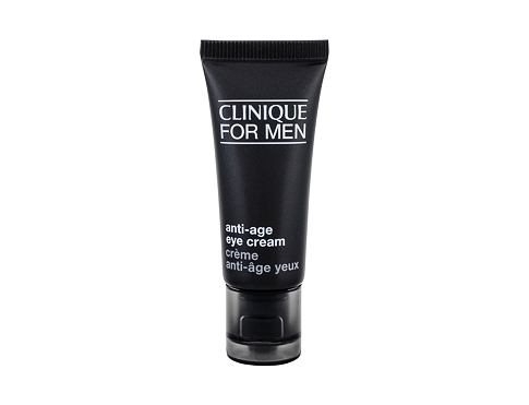 Augencreme Clinique For Men Anti-Age Eye Cream 15 ml