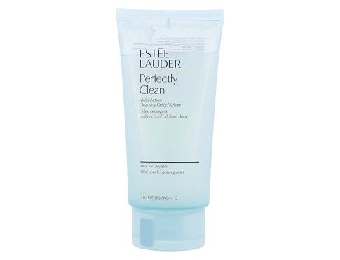 Reinigungsgel Estée Lauder Perfectly Clean 150 ml