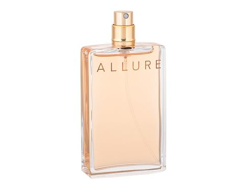 Eau de Parfum Chanel Allure 50 ml Tester